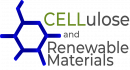 Cellulose and Renewable Materials