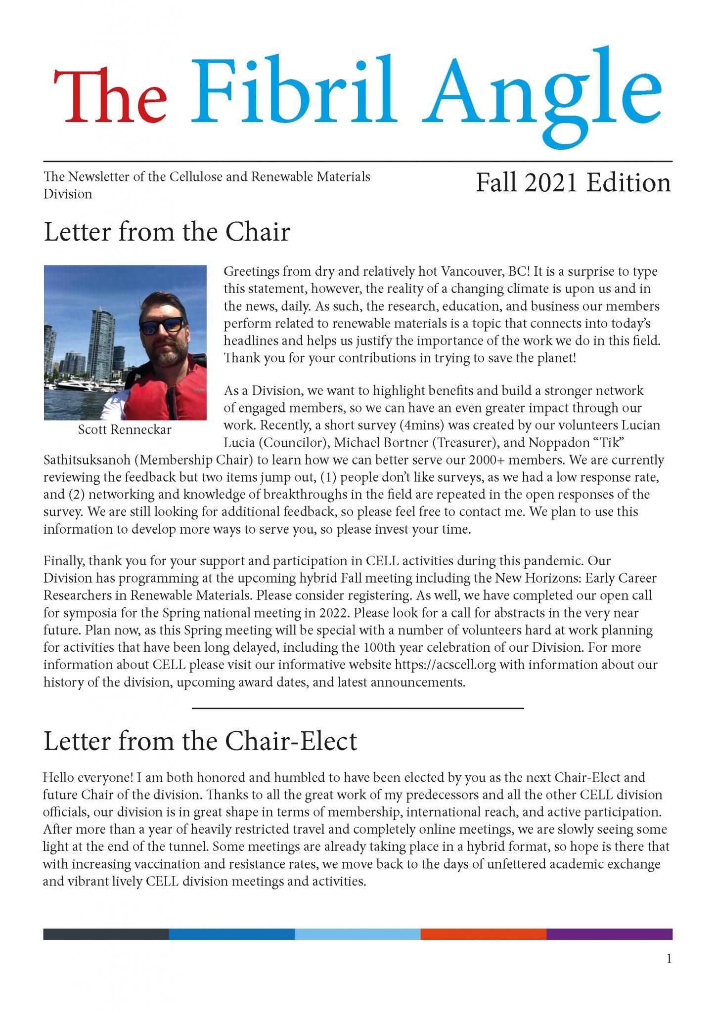 TFA_Fall_2021_Page_1