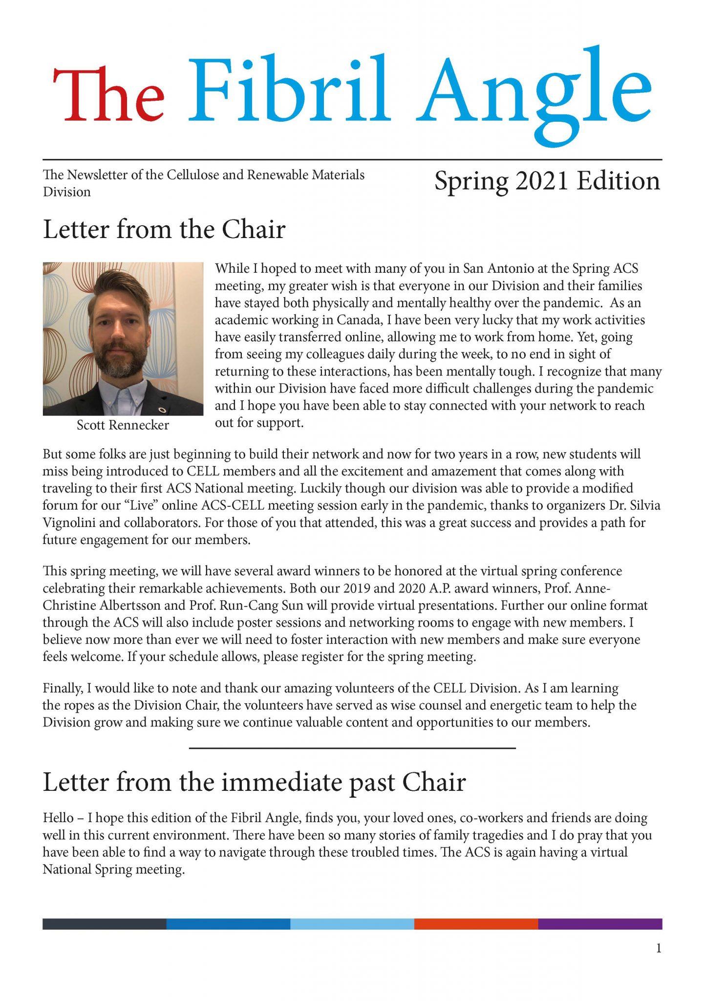 TFA_Spring_2021_main_page