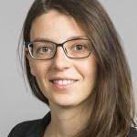 Dr-Silvia-Vignolini