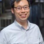 Koon-Yang Lee