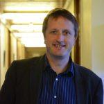Prof.-Stephen-Eichhorn